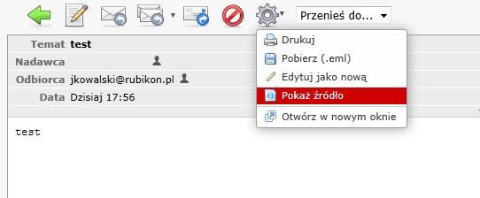naglowek_web