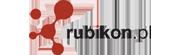 Pomoc techniczna serwisu rubikon.pl